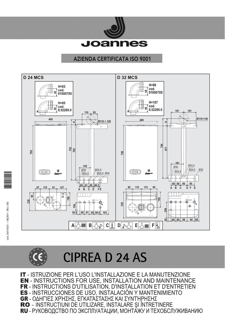 Joannes Caldaia Clizia D 24 As Manualzz Com