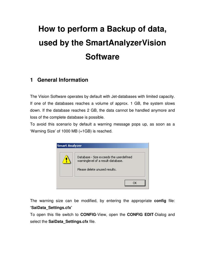 a PDF version of this tutorial | manualzz com