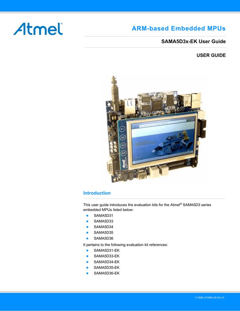 A-LINK RR24C TREIBER WINDOWS XP