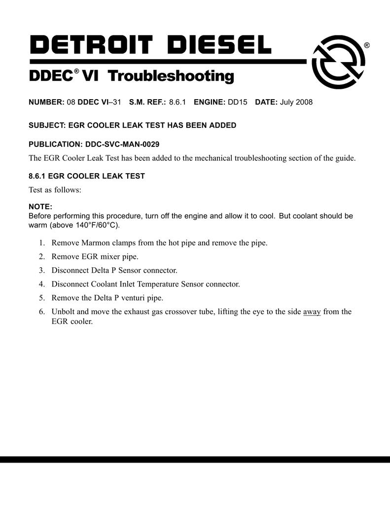 08 DDEC VI-31   manualzz com