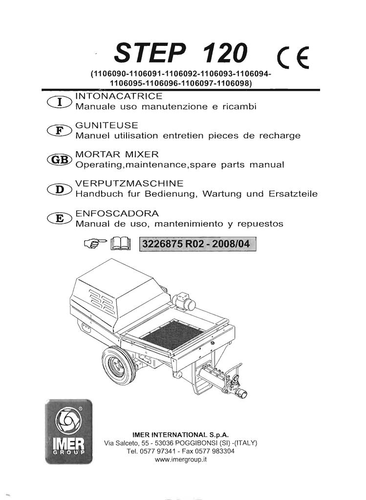 Membrana para motor horizontal 14,16 /& 18 CV L-head Twin Engines 8 /& 11 CV