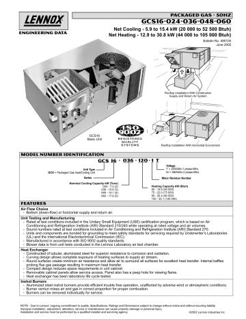 50hz Gcs16 024 Tot 060 Manualzz