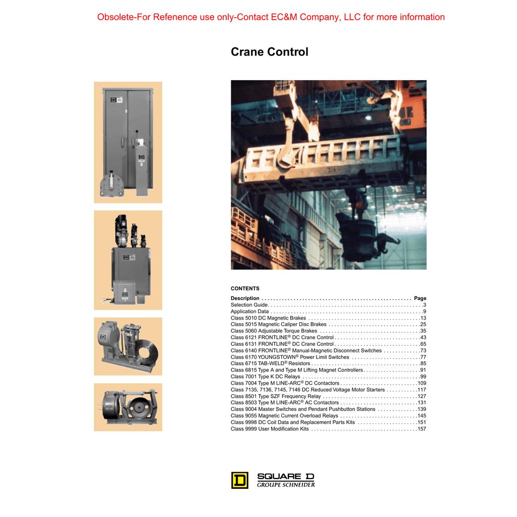 009051034_1 abf3b093c67723f27da4742fe6240811 9055 as audiovox remote starter wiring diagram audi wiring diagram  at gsmx.co