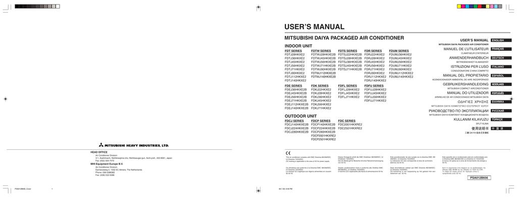 User Manuals Kx2 Rcd Manualzz Com