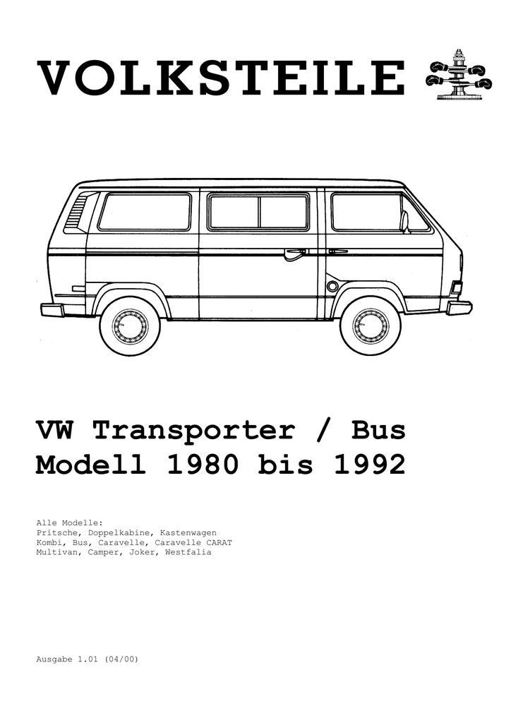 VW 411 Limousine Variant Blinkerglas vorn links 411 953 141 VW Neuteil NOS!