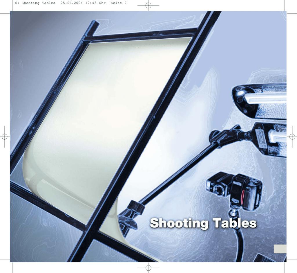 "Glass Lid 26cm//10.4/"" Dia Blue Transparent Glass Guaranteed Quality"