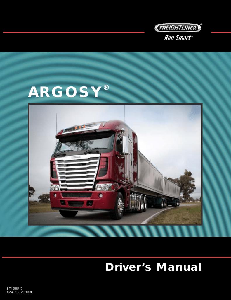 ARGOSY RS-COM 1P DRIVER FOR WINDOWS DOWNLOAD