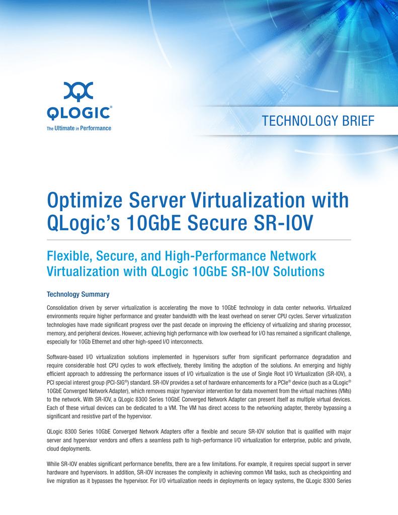 S Virtualization Rev Click — Minutemanhealthdirect