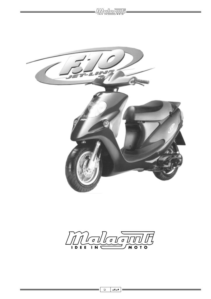 Dado di Campana frizione M10/non 100/tipo origine Scooter Yamaha 50/Slider