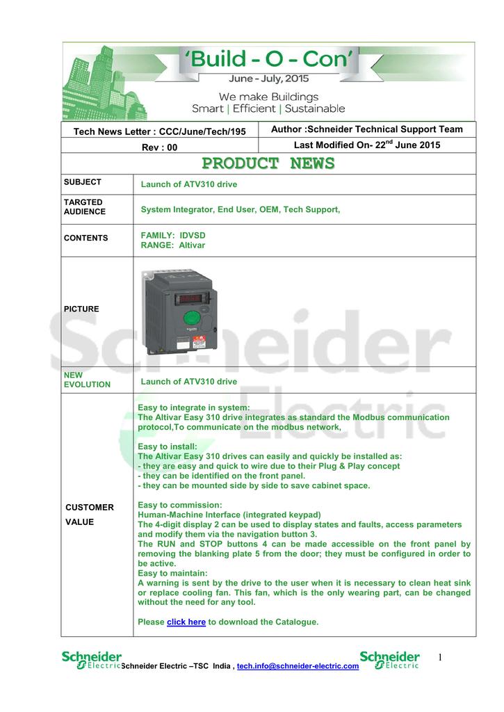 Document 9309562 | manualzz com