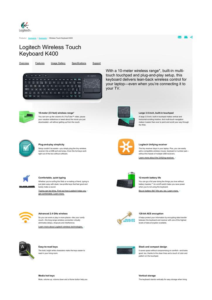 logitech-wireless-touch-keyboard-k400-(white)-920-005882