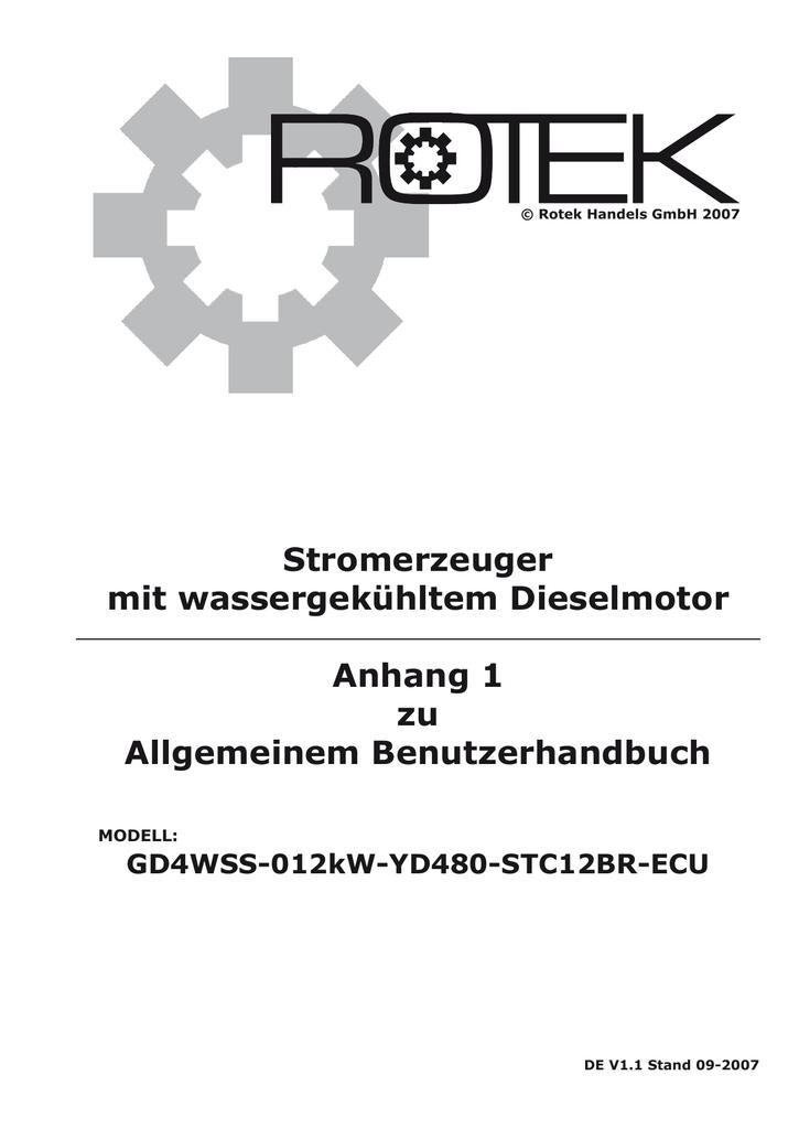 Manual Spezifisch(de) | manualzz.com