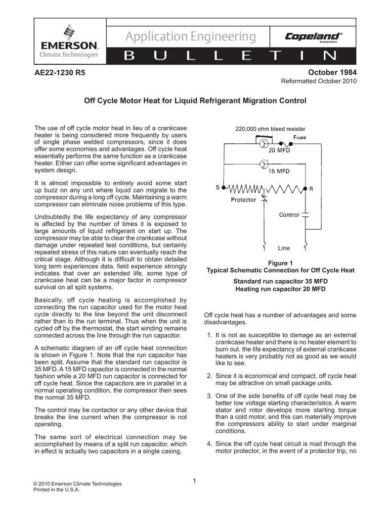 22-1230 PDF | manualzz com