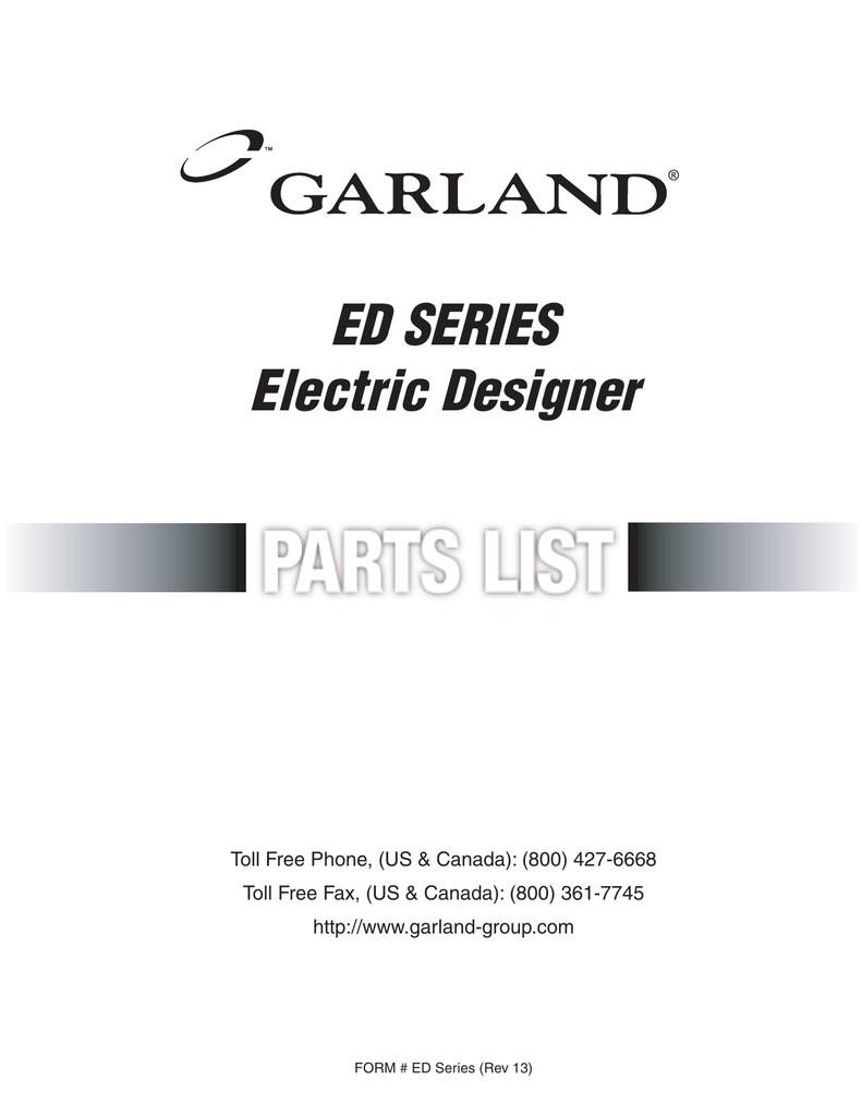 garland fryer wiring diagram residential electrical symbols u2022 rh bookmyad co  garland grill wiring diagram