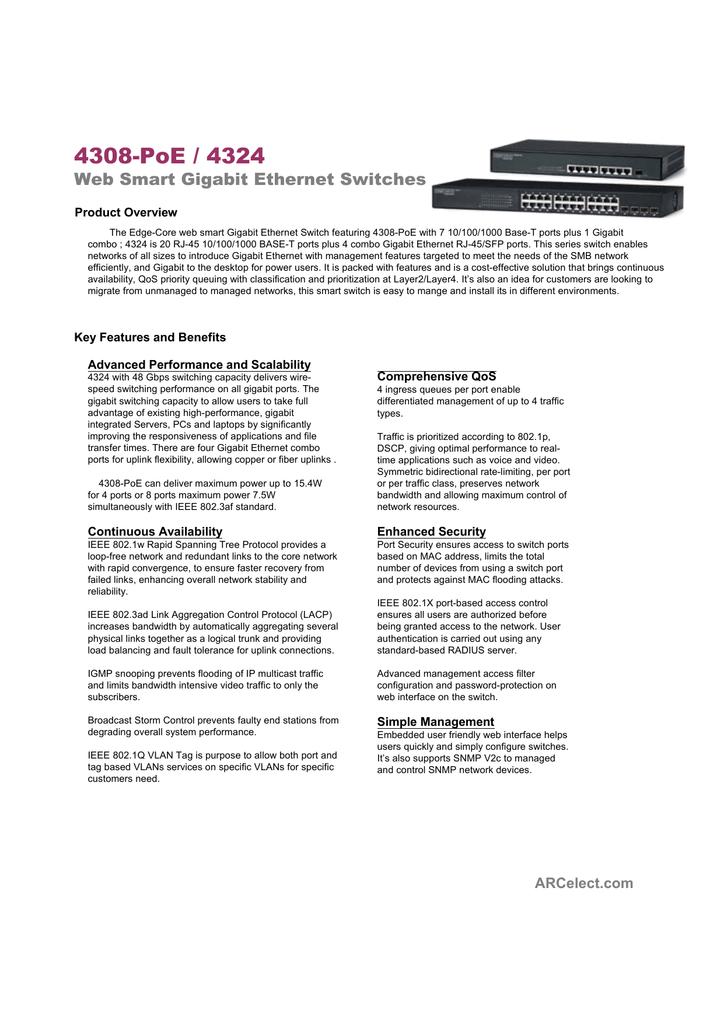 view printer friendly PDF | manualzz com