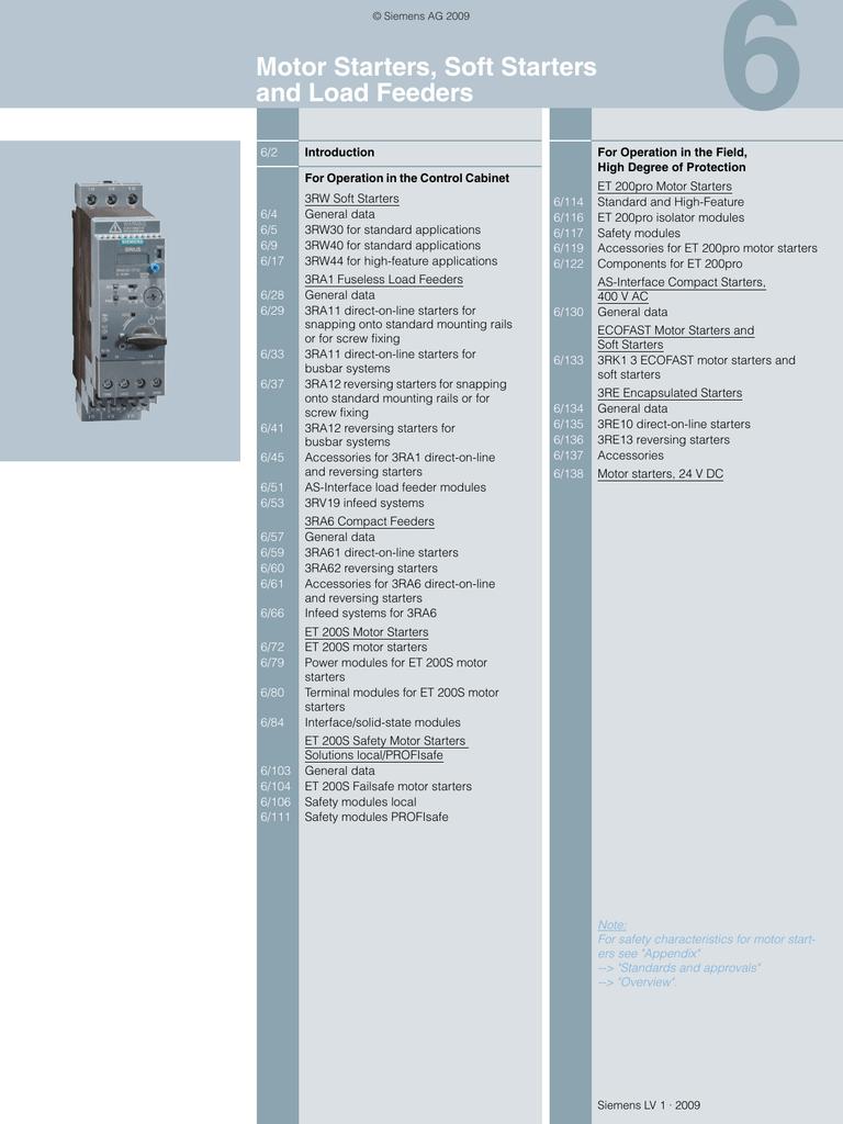 6Es7 135 4Gb01 0Ab0 Wiring Diagram from s1.manualzz.com