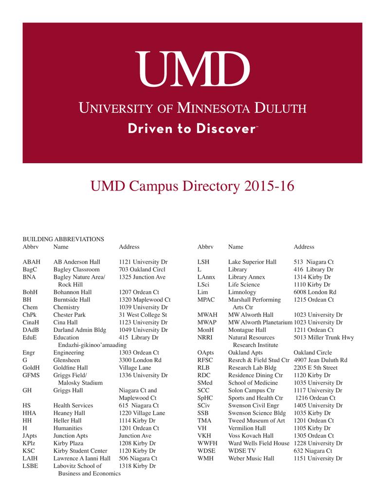 2015-16 Departments and Programs | manualzz com