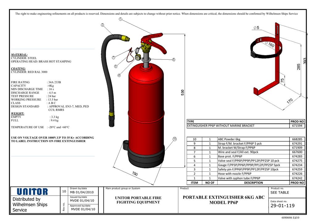 671594 Technical data sheet | manualzz com