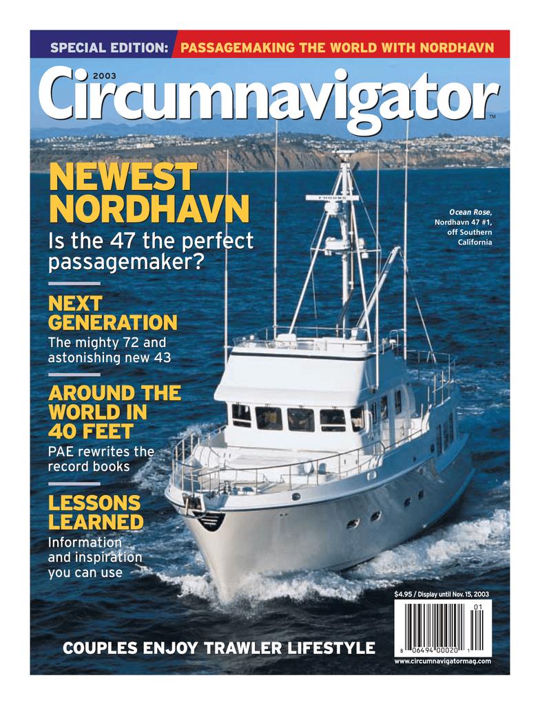 circumnavigator | manualzz com