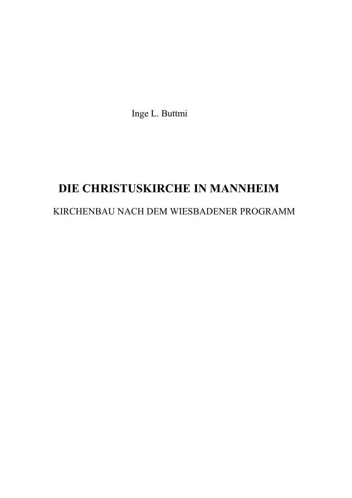 Order top dissertation chapter online