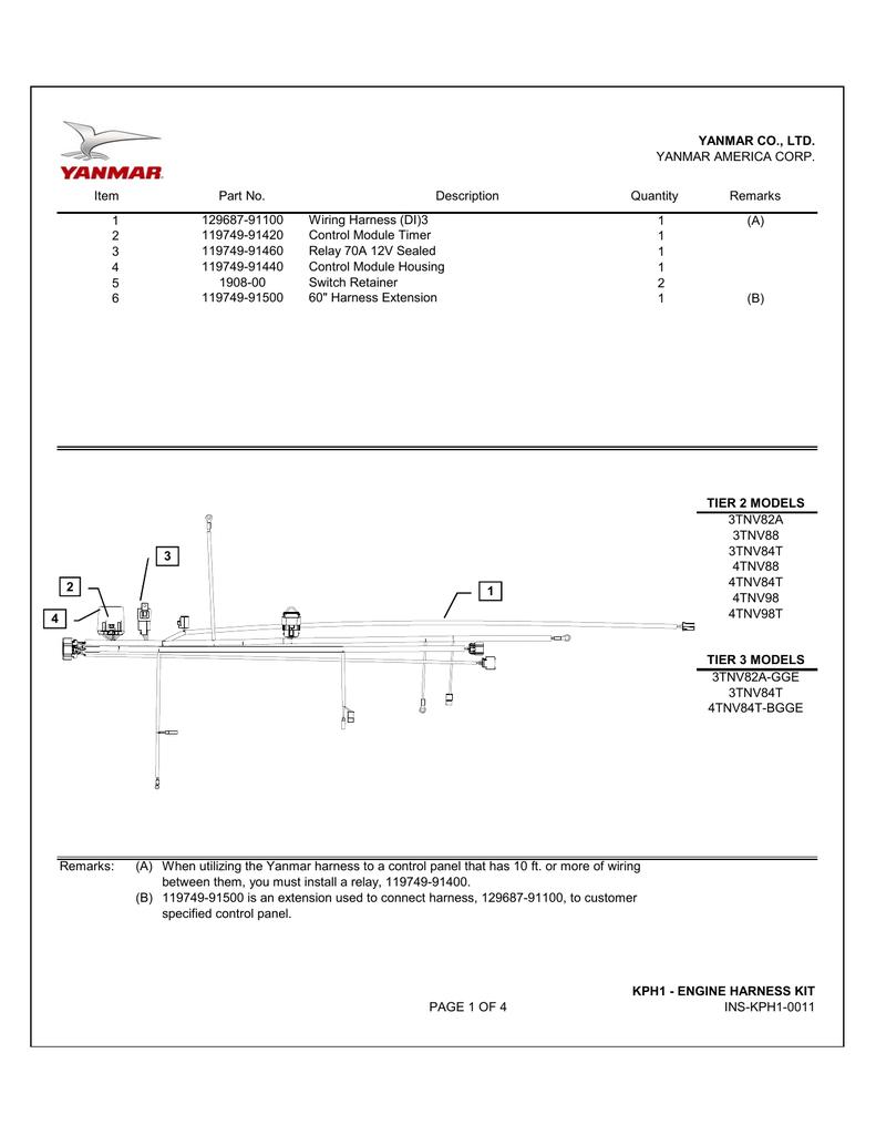 INS-KPH1-0011 | manualzz.com on yanmar starter, yanmar parts catalog, diagram of a molded case switch diagram, yanmar parts breakdown, yanmar alternator wiring, yanmar fuel pump diagram, yanmar wire harness, yanmar ym2200 parts, ignition switch diagram, yanmar tractor, yanmar generator, yanmar engine diagram, yanmar 3gm30f parts diagram, yanmar voltage regulator,