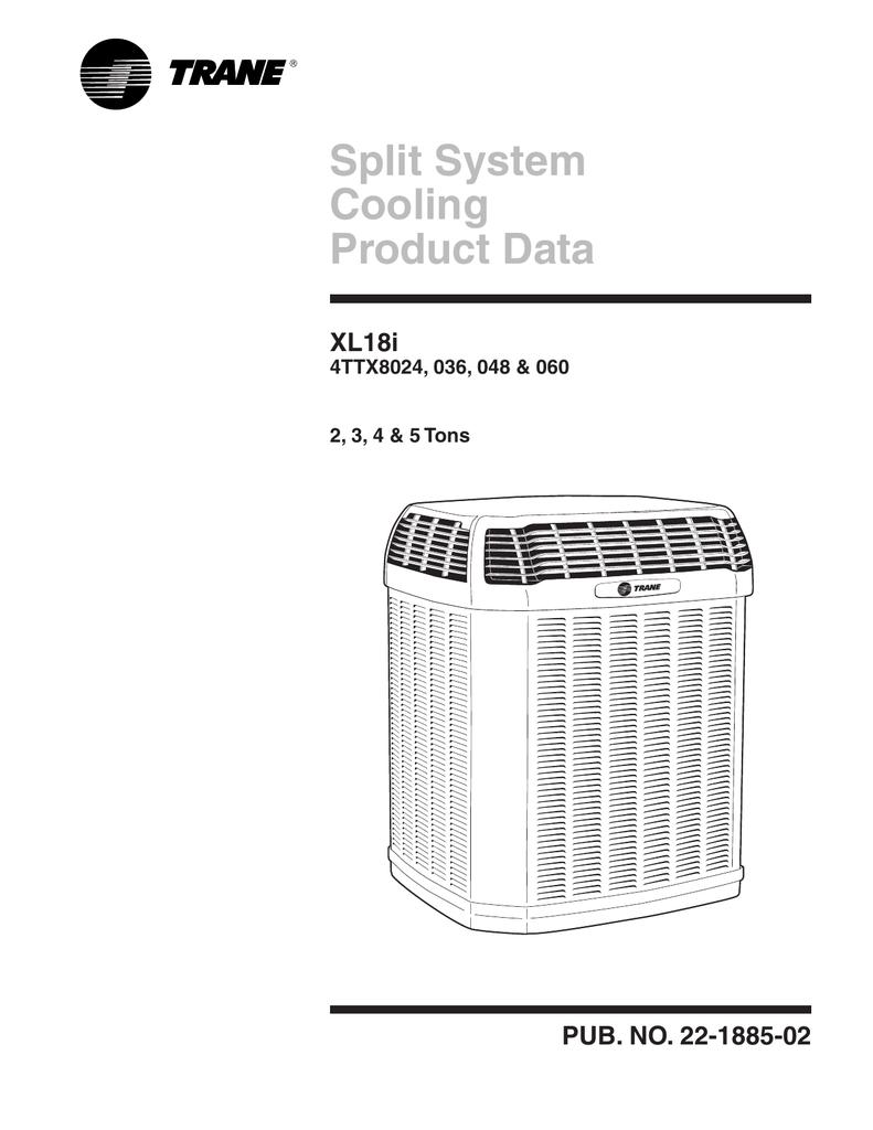 Google Trane Xb13 Heat Pump Wiring Diagram On Google Download ...