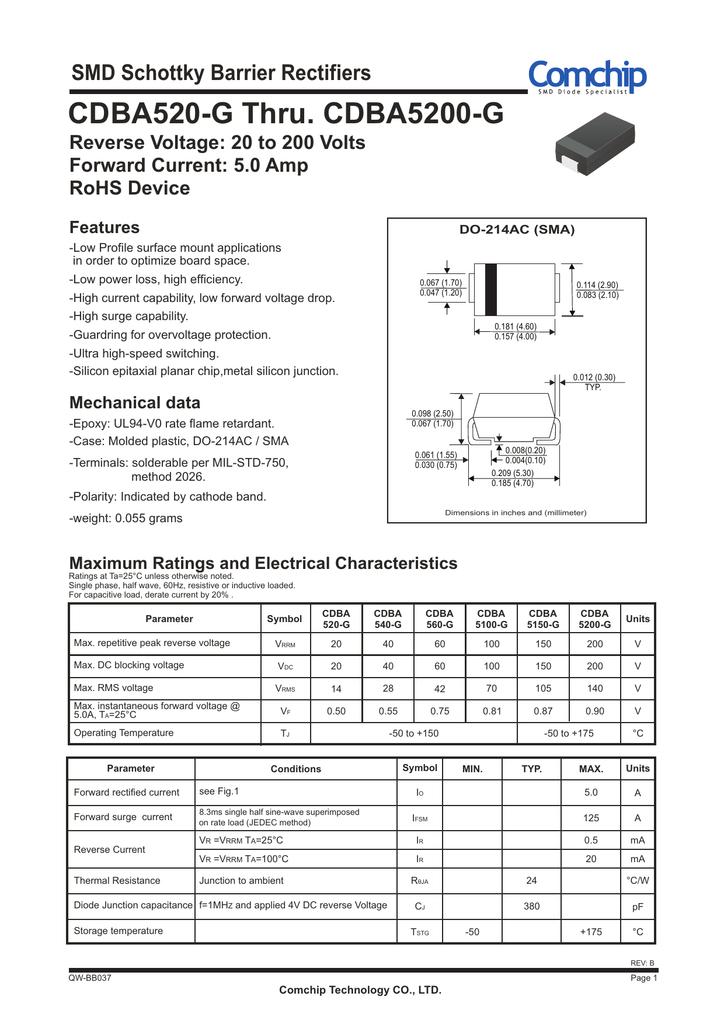 Ne545sn datasheet pdf datasheet4u. Com.