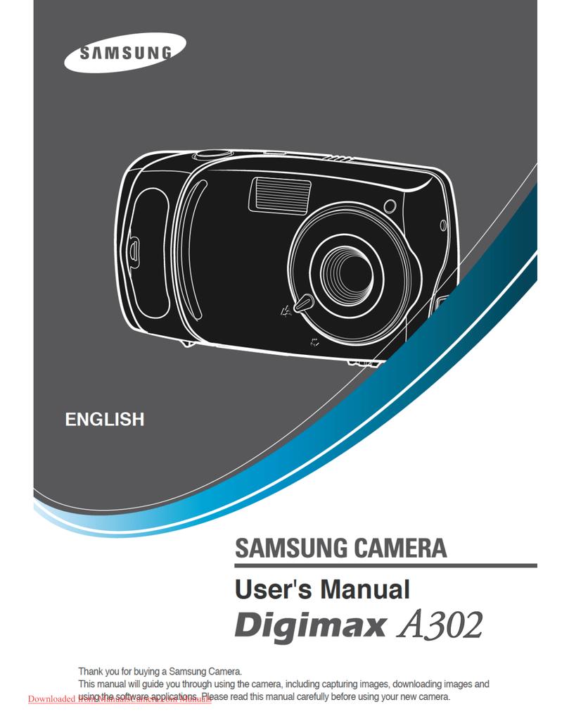 Samsung digimax a4 user manual pdf download.