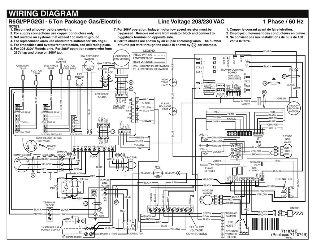 DIAGRAM] Wiring Guide Acn Acl - Chevy Metro Radio Wiring Diagram List  instrument.mon1erinstrument.frmon1erinstrument.fr