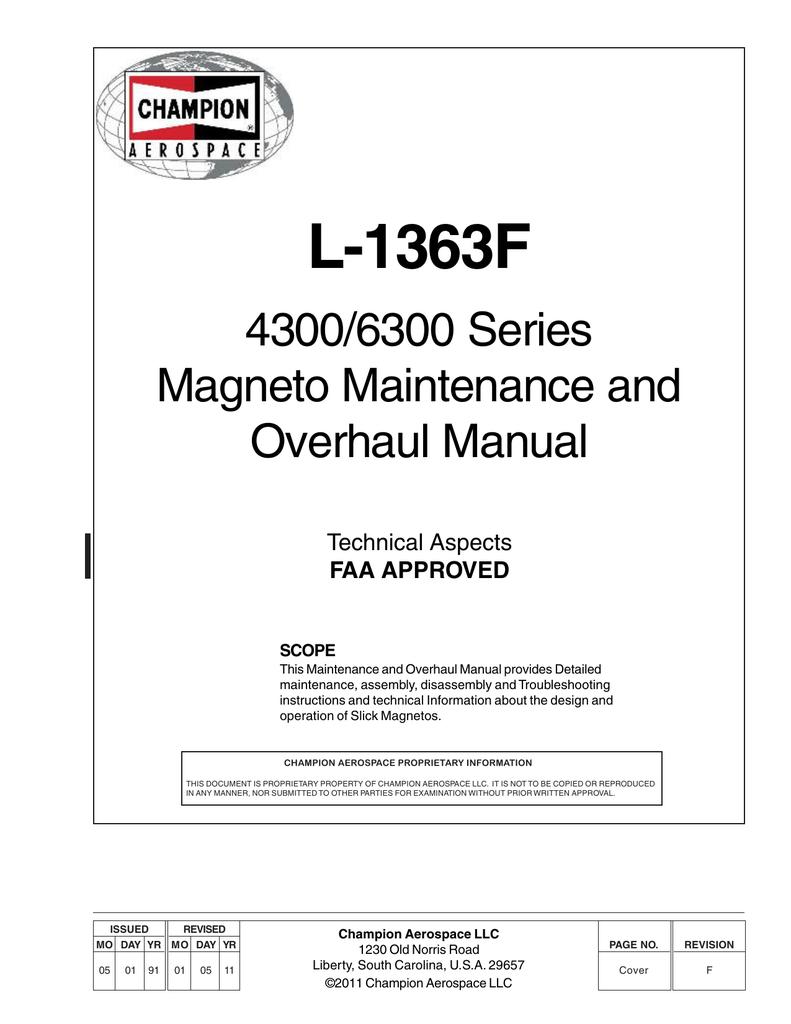 Unison Slick M3062 Oil Seal