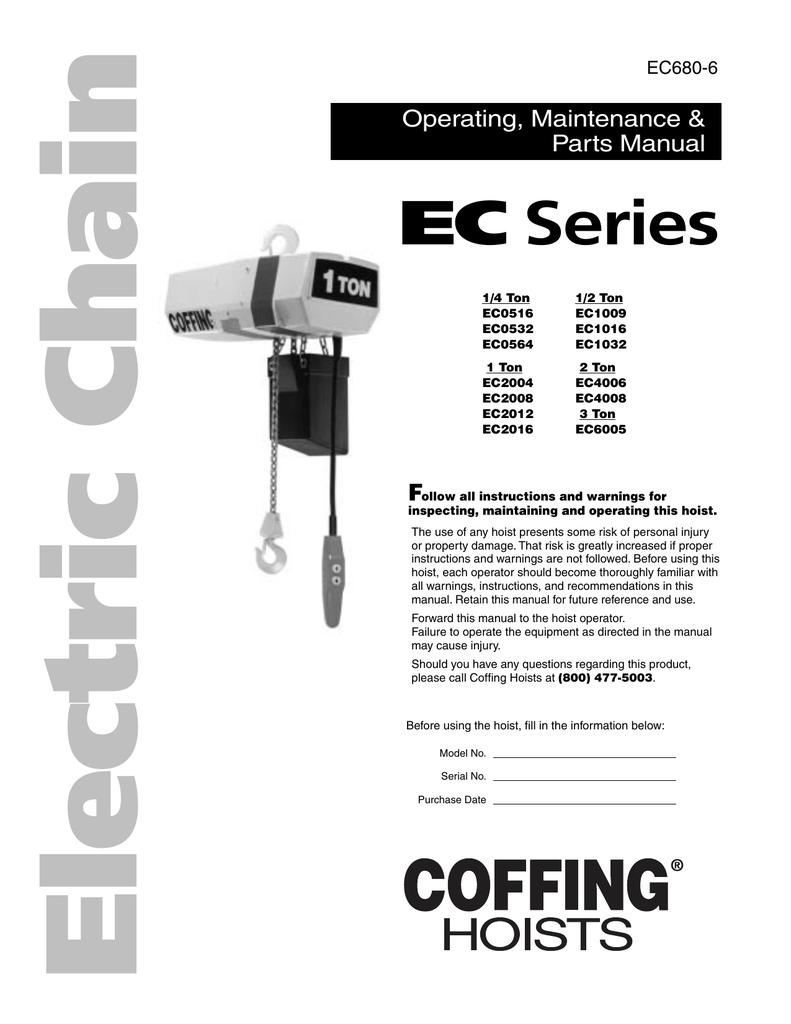 coffingelectric-ec1smallframe