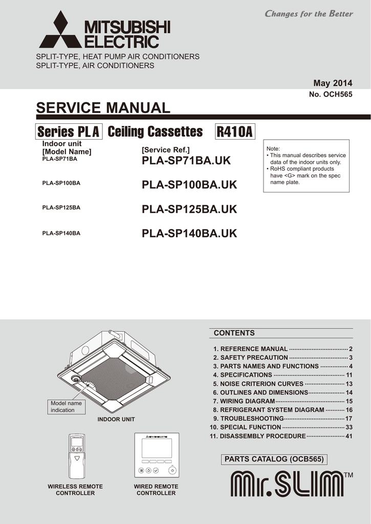 mitsubishi par 21maa wiring diagram triumph wiring diagrams wiring diagram   odicis Alternator Wiring Diagram Mitsubishi Forklift Wiring Diagram