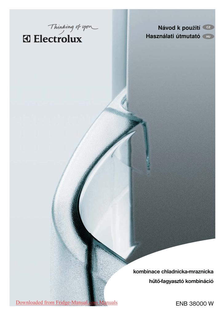 Ge hűtőgép jégkészítő csatlakoztassa
