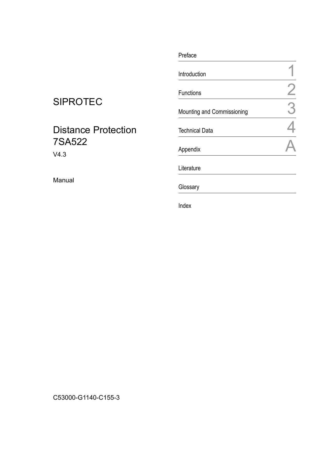 HP 3593 A 3594 A SWEEP OSCILLATOR OPS//Service Manuel