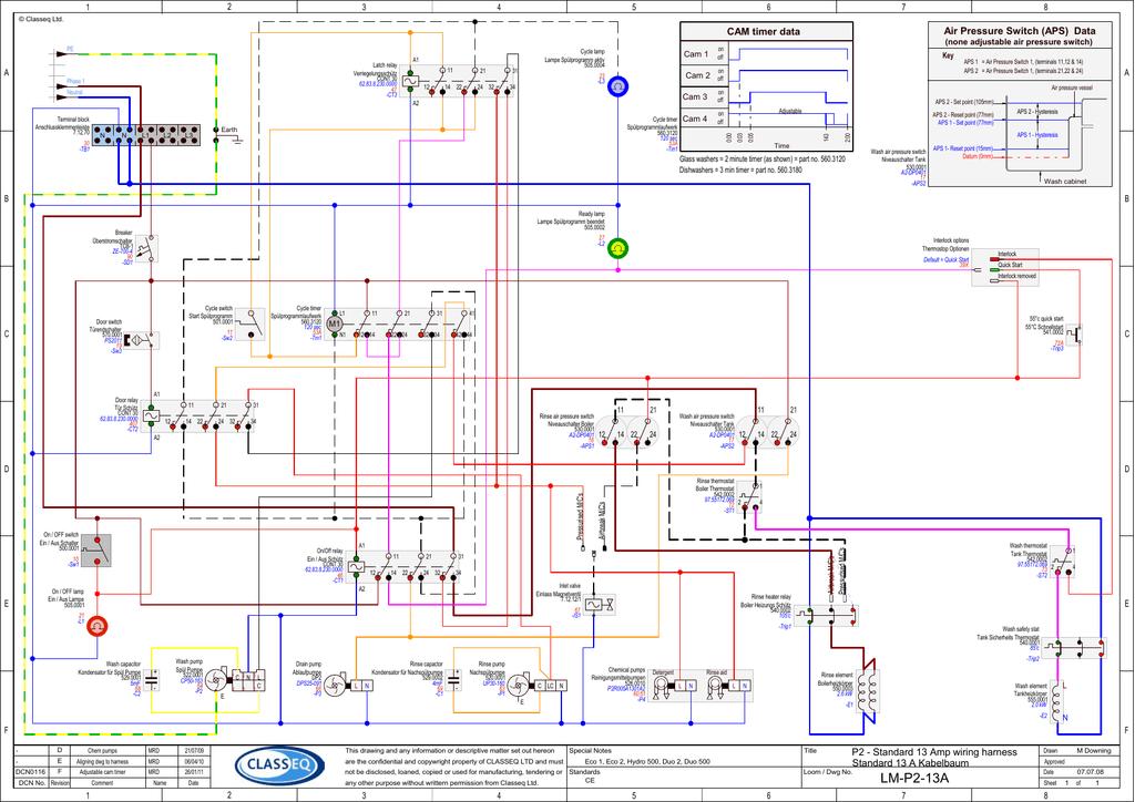 bbb wiring diagrams pinout diagrams wiring diagram