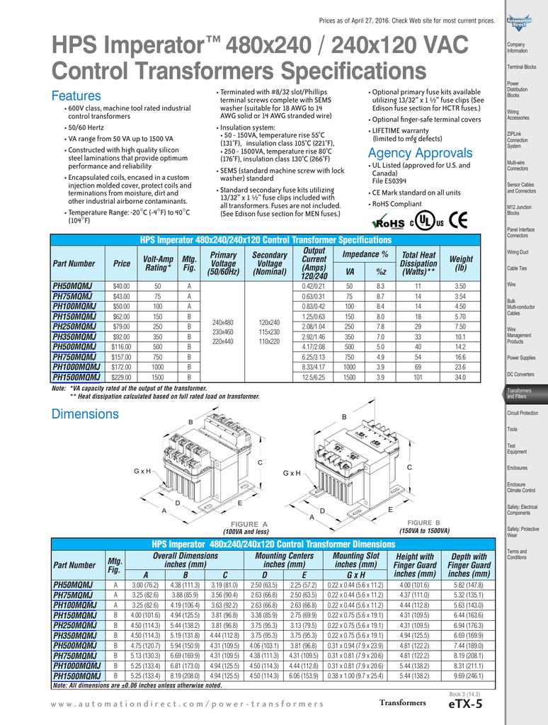 Charmant Dampfkessel Kontrolldiagramm Fotos - Elektrische Schaltplan ...