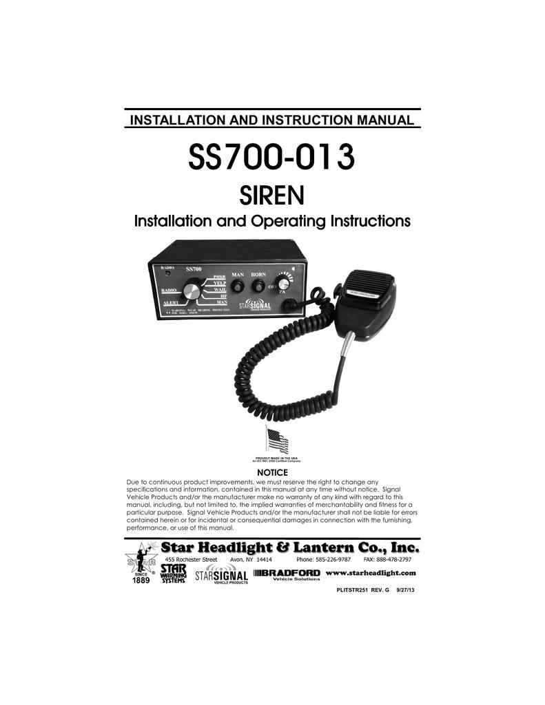 carson siren wiring diagram stealth best wiring library