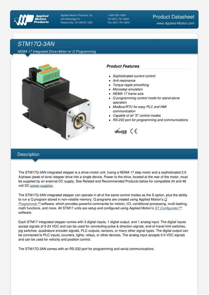PDF | manualzz com