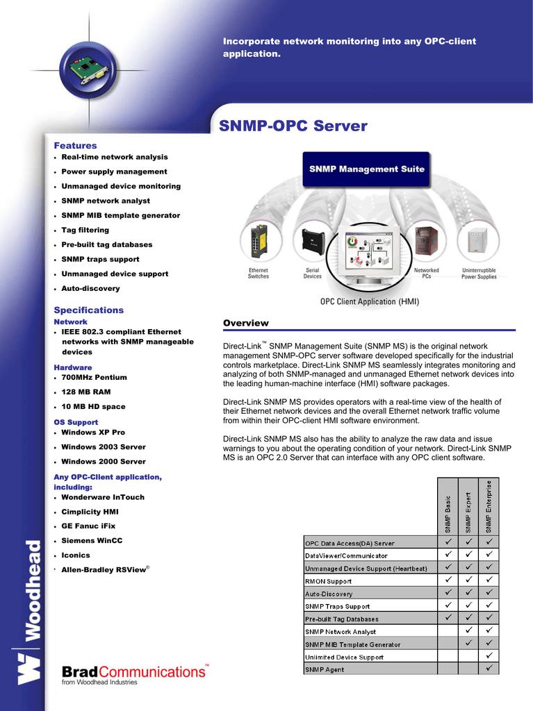 Datasheet1 | manualzz com