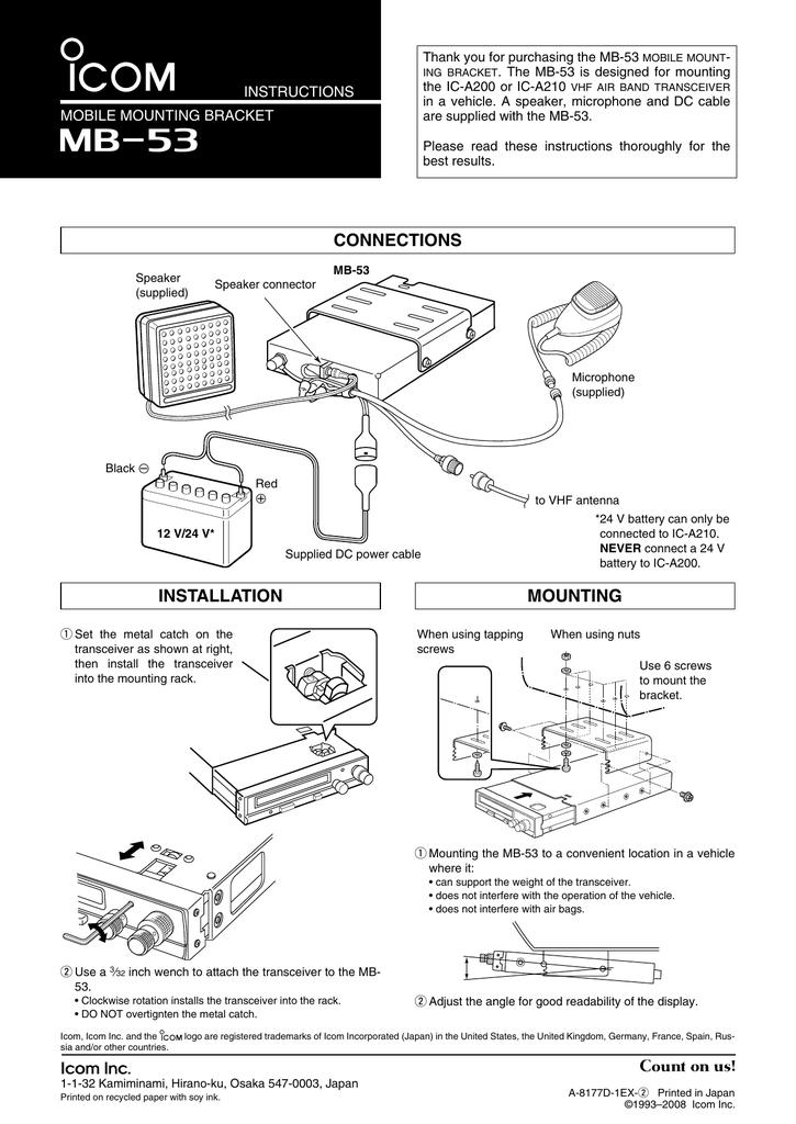 INSTRUCTIONS   manualzz.com on