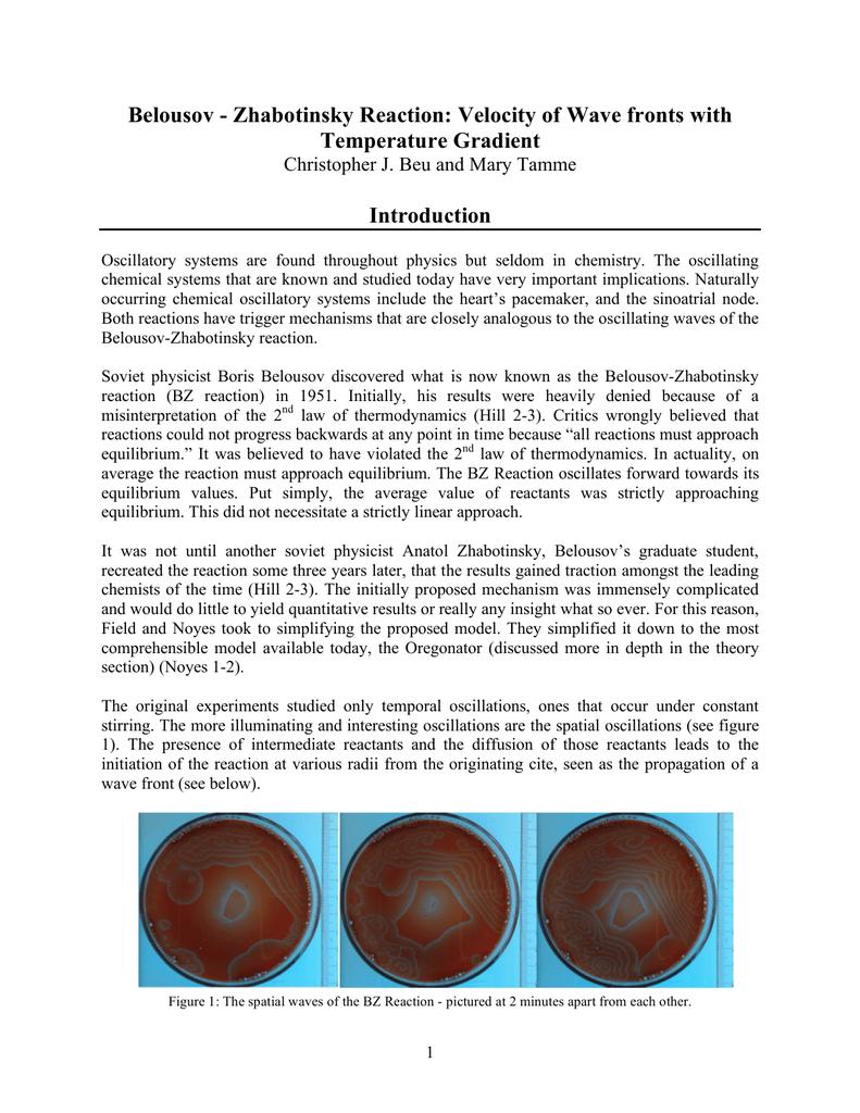 5 8Mb PDF) | manualzz com