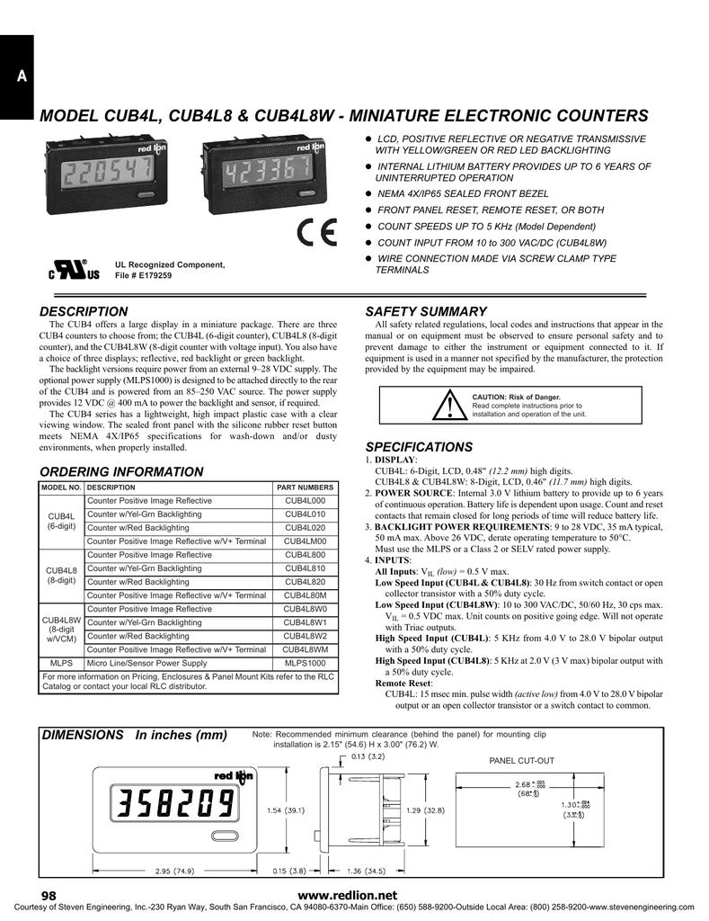 D/&D PowerDrive R3VX630-4 Banded Cogged V Belt