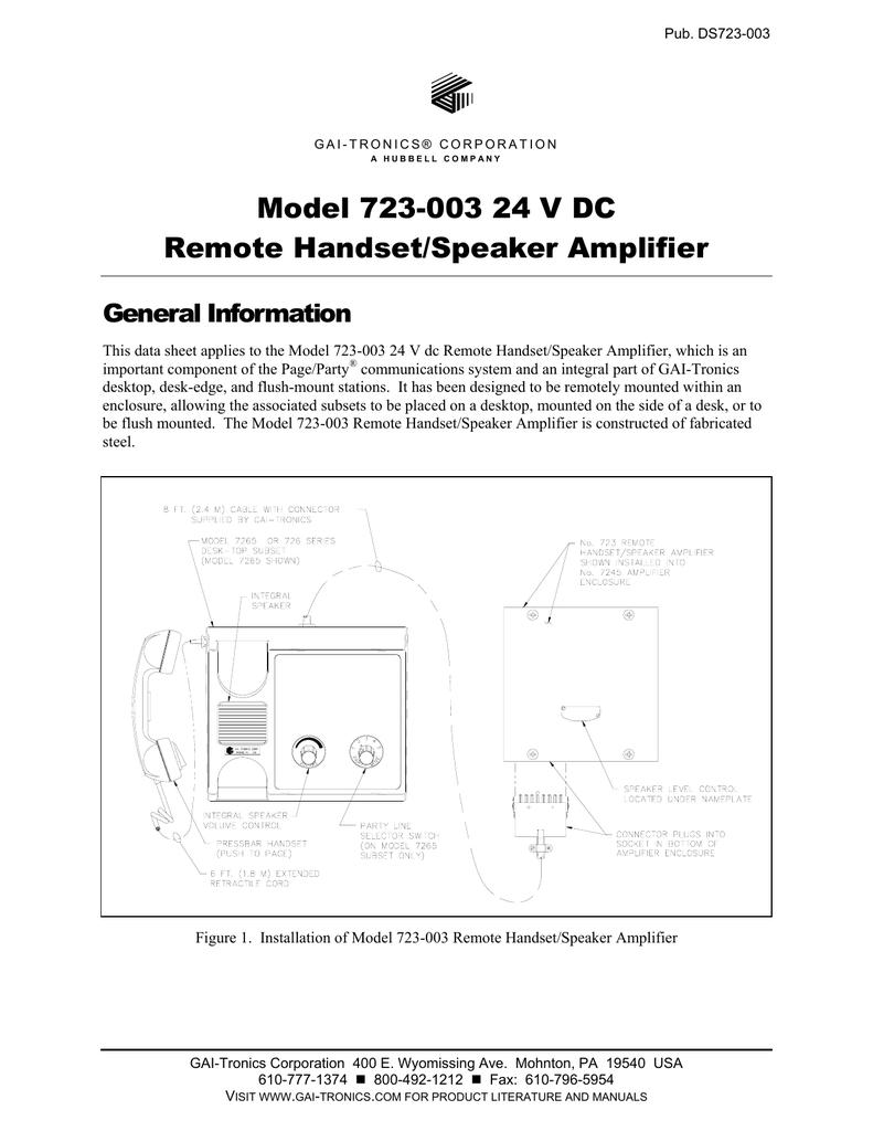 723-003 | manualzz.com on