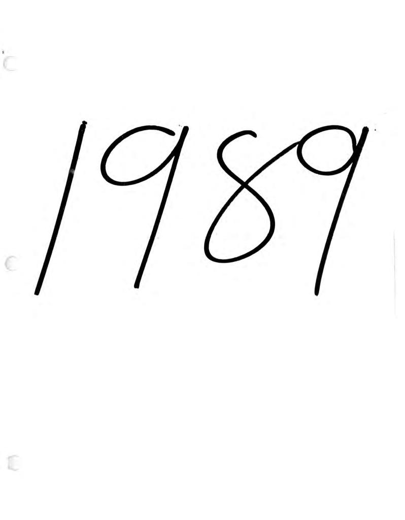 1989 Tech Bulletin | manualzz com
