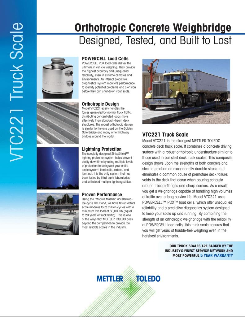 Model VTC221 PDF | manualzz com