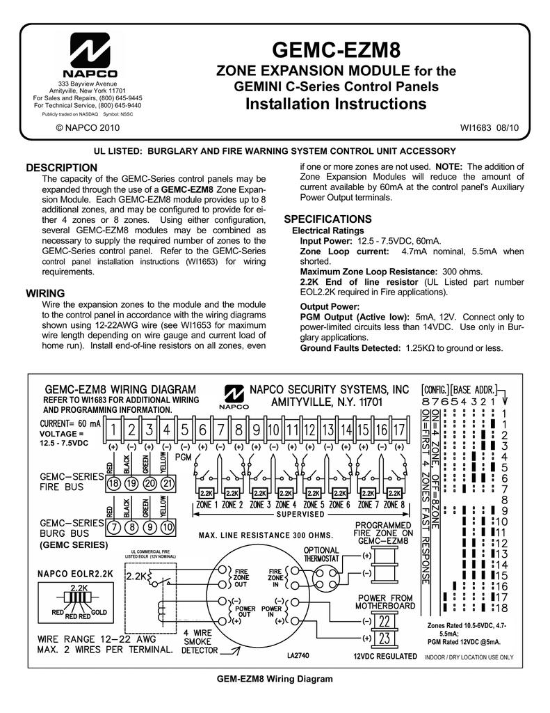 Ford Gem Wiring Diagram Electrical Diagrams 1999 Ranger Ezm8 Circuit Symbols U2022 Norton