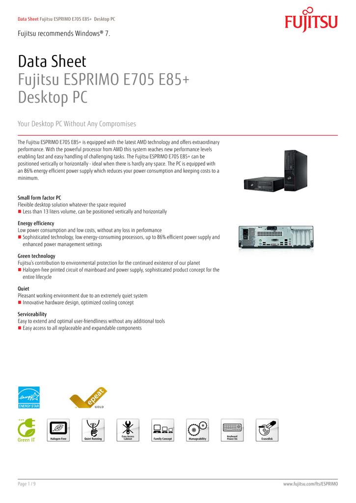 Pci Serial Port Driver Windows 7 Fujitsu