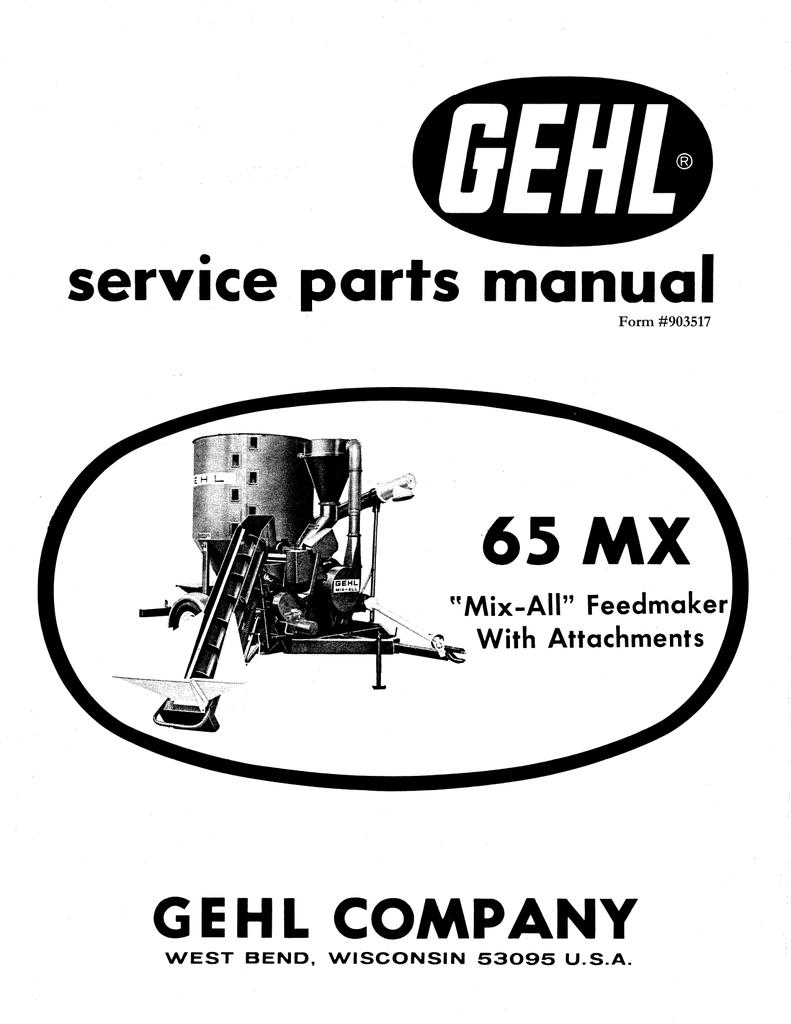 инструкция формы 38001