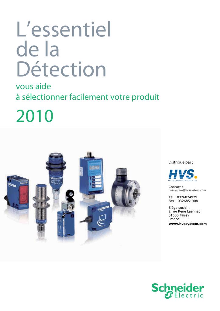 24/VDC c/âble de 2/m Telemecanique capteurs Xub2aksnl2t Xub cylindrique Capteur photo/électrique /émetteur Plastique M18 12 3/C/âbles /émetteur