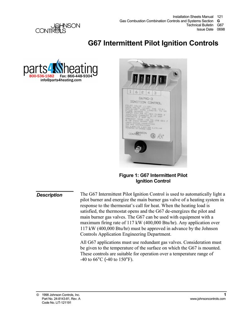 G67SeriesIP   manualzz.com